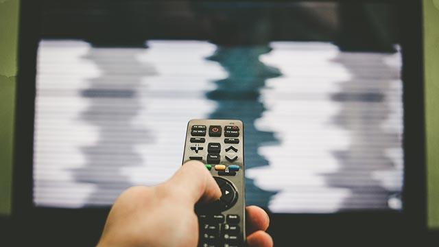 transizione digitale tv la7